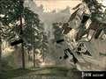 《使命召唤8 现代战争3》WII截图-126