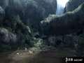 《怪物猎人3》WII截图-6
