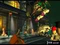 《乐高蝙蝠侠》XBOX360截图-136