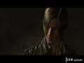 《生化危机6 特别版》PS3截图-140