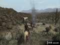 《荒野大镖客 年度版》PS3截图-473