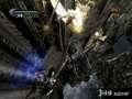 《猎天使魔女》XBOX360截图-101