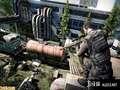 《狙击手 幽灵战士2》PS3截图-85