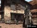 《荒野大镖客 年度版》PS3截图-188