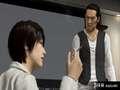 《如龙5 圆梦者》PS3截图-291