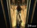 《永恒终焉》XBOX360截图-12
