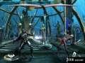 《不义联盟 人间之神 终极版》PS4截图-81