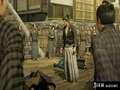 《如龙 维新》PS4截图-309