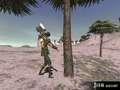 《最终幻想11》XBOX360截图-155