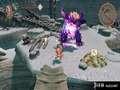 《夏莉的工作室 黄昏之海的炼金术士》PS3截图-214