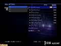《生化危机6 特别版》PS3截图-177