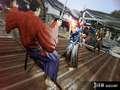 《如龙 维新》PS4截图-26