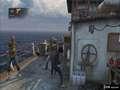 《神秘海域 德雷克船长的宝藏》PS3截图-99