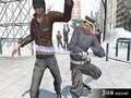 《如龙5 圆梦者》PS3截图-391