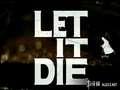 《讓它去死》PS4截圖