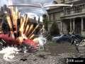 《不义联盟 人间之神 终极版》PS4截图-92