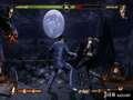 《真人快打9》PS3截图-225
