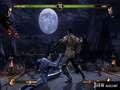 《真人快打9 完全版》PS3截图-227