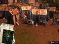 《海岛大亨3》XBOX360截图-16