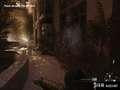 《使命召唤6 现代战争2》PS3截图-430