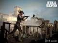 《荒野大镖客 年度版》PS3截图-149
