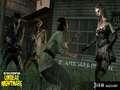 《荒野大镖客 年度版》PS3截图-27
