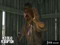 《荒野大镖客 年度版》PS3截图-307