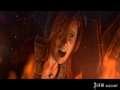《暗黑破坏神3》PS3截图-2