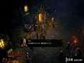 《暗黑破坏神3》PS4截图-76