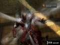 《真人快打9 完全版》PS3截图-100