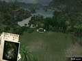 《海岛大亨3》XBOX360截图-45