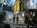 《狙击手 幽灵战士2》XBOX360截图-39