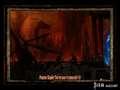 《真人快打9》PS3截图-289