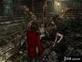 《生化危机6 特别版》PS3截图-149