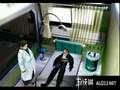 《最终幻想8(PS1)》PSP截图-17