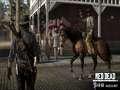 《荒野大镖客 年度版》PS3截图-317
