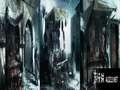 《刺客信条(PSN)》PS3截图-256
