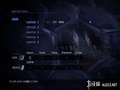 《生化危机6》XBOX360截图-63