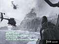《使命召唤6 现代战争2》PS3截图-375
