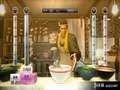 《如龙5 圆梦者》PS3截图-266
