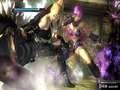 《忍者龙剑传Σ2》PS3截图-107