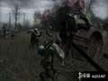 《使命召唤3》XBOX360截图-36