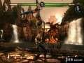 《真人快打9 完全版》PS3截图-244