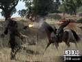 《荒野大镖客 年度版》PS3截图-319