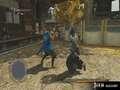 《如龙 维新》PS4截图-357