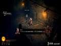 《暗黑破坏神3》PS4截图-38