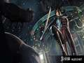 《蝙蝠侠 阿甘起源》PS3截图-58