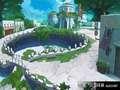 《夏莉的工作室 黄昏之海的炼金术士》PS3截图-22