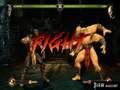 《真人快打9 完全版》PS3截图-378