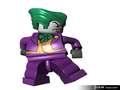 《乐高蝙蝠侠》XBOX360截图-155